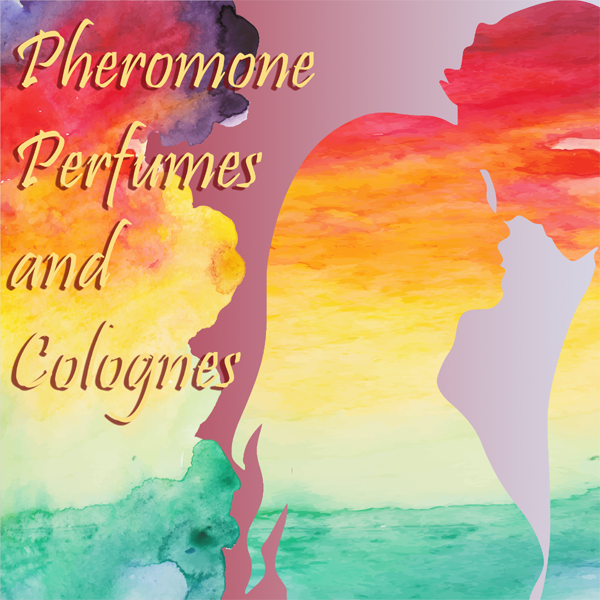 pheromone perfume and cologne
